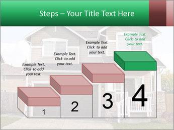 0000079611 PowerPoint Template - Slide 64