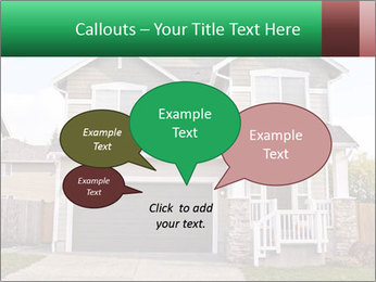 0000079611 PowerPoint Template - Slide 73