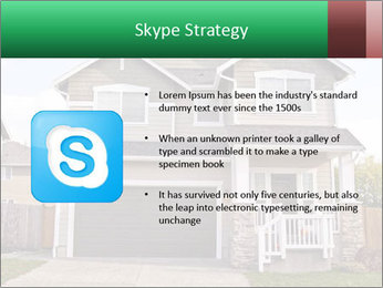 0000079611 PowerPoint Template - Slide 8