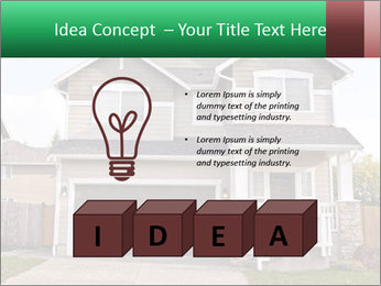 0000079611 PowerPoint Template - Slide 80