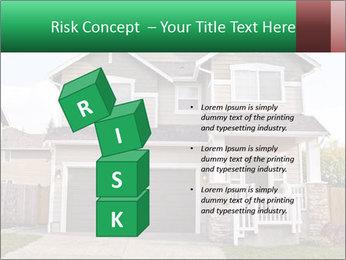 0000079611 PowerPoint Template - Slide 81