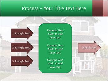 0000079611 PowerPoint Template - Slide 85