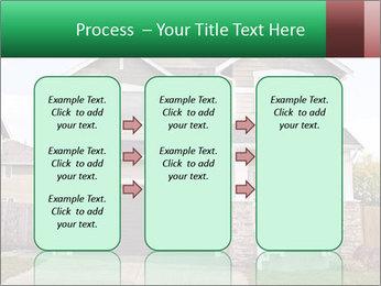 0000079611 PowerPoint Template - Slide 86