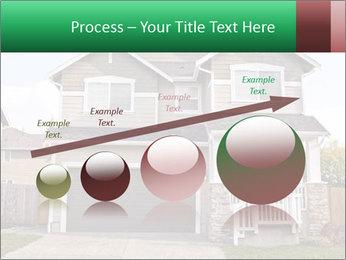 0000079611 PowerPoint Template - Slide 87