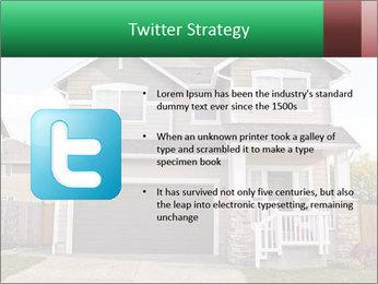 0000079611 PowerPoint Template - Slide 9