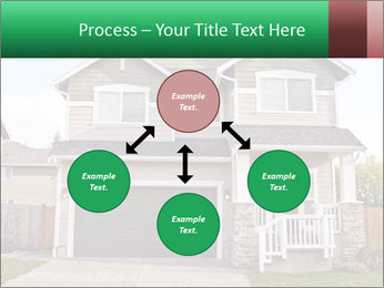0000079611 PowerPoint Template - Slide 91