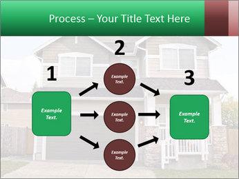 0000079611 PowerPoint Template - Slide 92