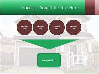 0000079611 PowerPoint Template - Slide 93