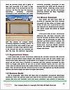 0000079611 Word Template - Page 4