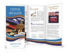 0000079612 Brochure Templates