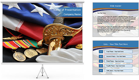 0000079612 PowerPoint Template