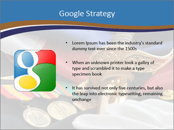 0000079612 PowerPoint Templates - Slide 10
