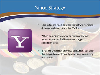 0000079612 PowerPoint Templates - Slide 11