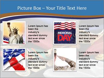 0000079612 PowerPoint Templates - Slide 14