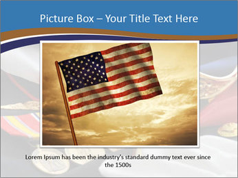 0000079612 PowerPoint Templates - Slide 15