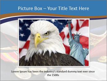 0000079612 PowerPoint Templates - Slide 16