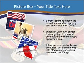 0000079612 PowerPoint Templates - Slide 17