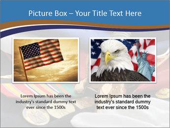 0000079612 PowerPoint Templates - Slide 18