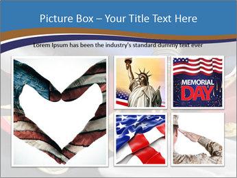0000079612 PowerPoint Template - Slide 19