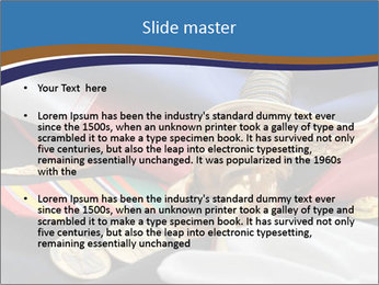 0000079612 PowerPoint Templates - Slide 2