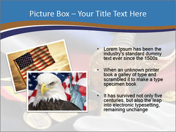 0000079612 PowerPoint Templates - Slide 20