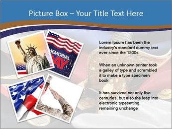 0000079612 PowerPoint Templates - Slide 23