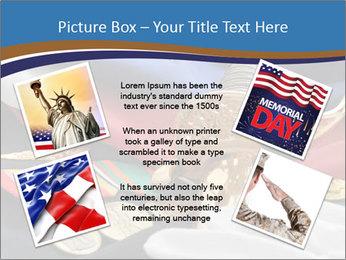 0000079612 PowerPoint Templates - Slide 24