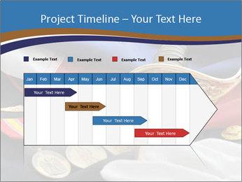 0000079612 PowerPoint Templates - Slide 25