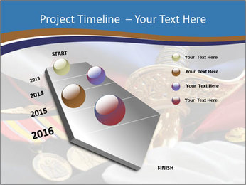 0000079612 PowerPoint Templates - Slide 26