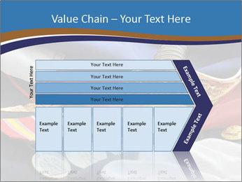 0000079612 PowerPoint Templates - Slide 27