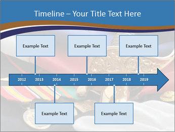 0000079612 PowerPoint Templates - Slide 28