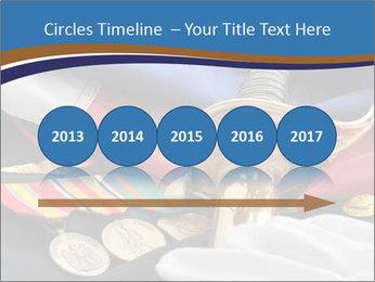 0000079612 PowerPoint Templates - Slide 29