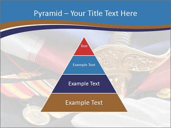 0000079612 PowerPoint Templates - Slide 30
