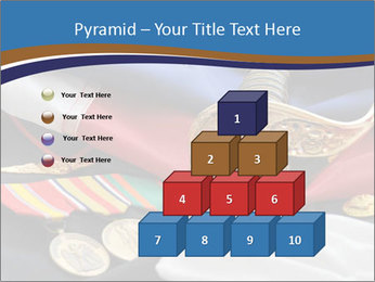 0000079612 PowerPoint Templates - Slide 31