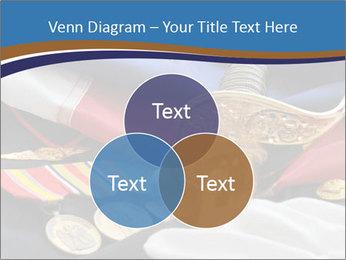 0000079612 PowerPoint Templates - Slide 33