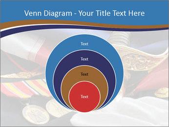 0000079612 PowerPoint Templates - Slide 34