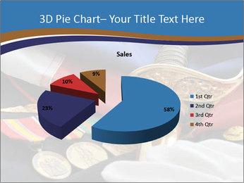 0000079612 PowerPoint Templates - Slide 35