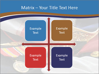0000079612 PowerPoint Templates - Slide 37