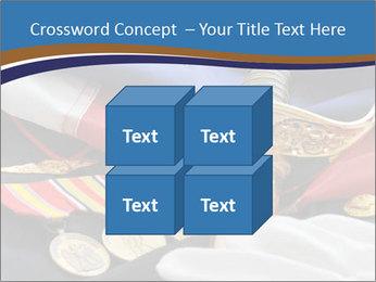 0000079612 PowerPoint Templates - Slide 39