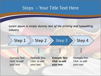 0000079612 PowerPoint Templates - Slide 4