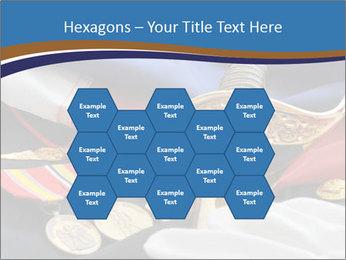 0000079612 PowerPoint Templates - Slide 44