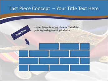 0000079612 PowerPoint Templates - Slide 46