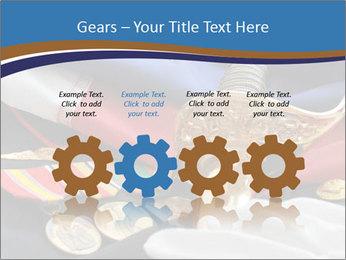 0000079612 PowerPoint Templates - Slide 48