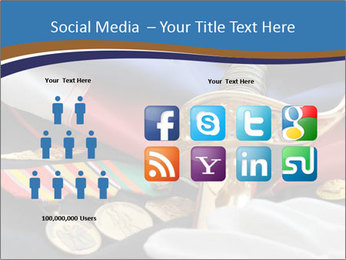 0000079612 PowerPoint Templates - Slide 5