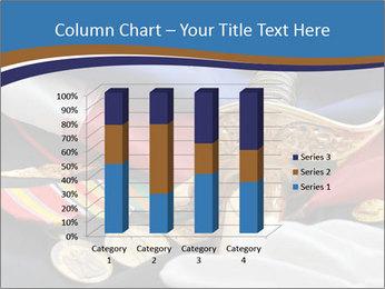 0000079612 PowerPoint Templates - Slide 50