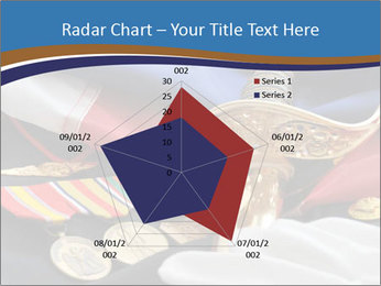 0000079612 PowerPoint Templates - Slide 51