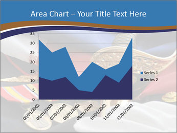 0000079612 PowerPoint Templates - Slide 53