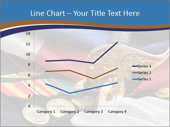 0000079612 PowerPoint Templates - Slide 54
