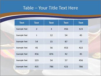 0000079612 PowerPoint Templates - Slide 55