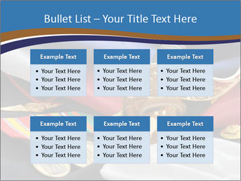 0000079612 PowerPoint Templates - Slide 56